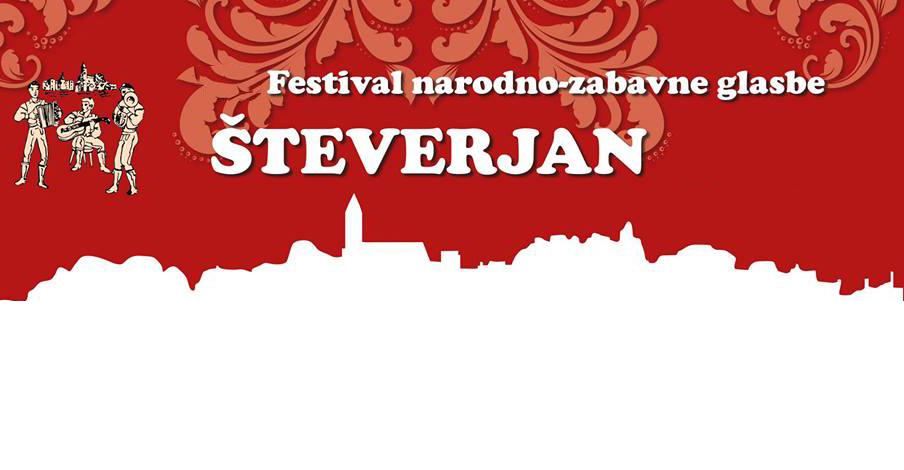 "Festival – Razpis ""Števerjan 2018"""