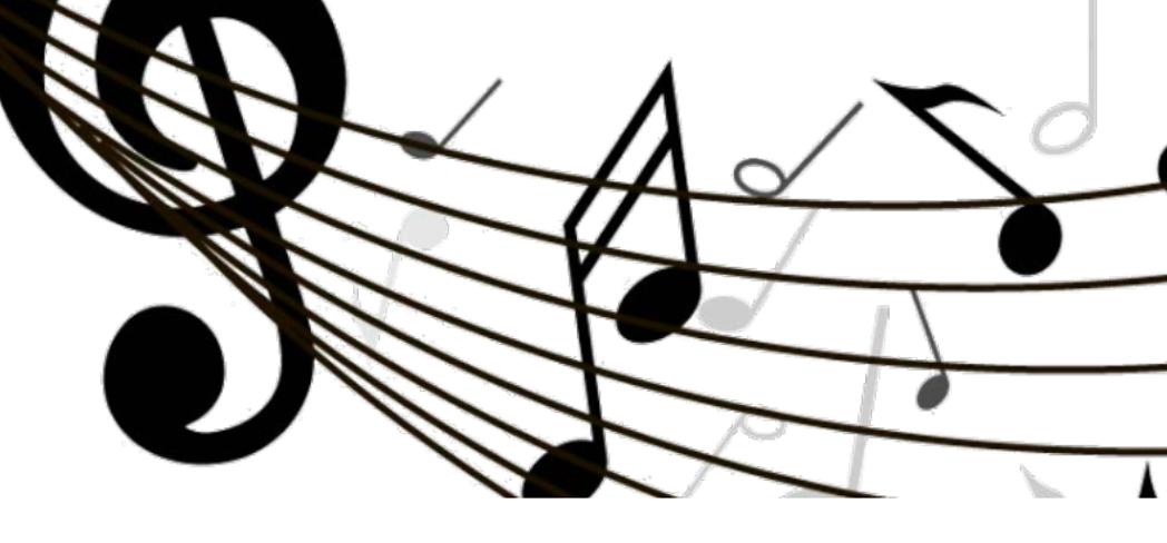 Zaključek sezone naših pevskih zborov