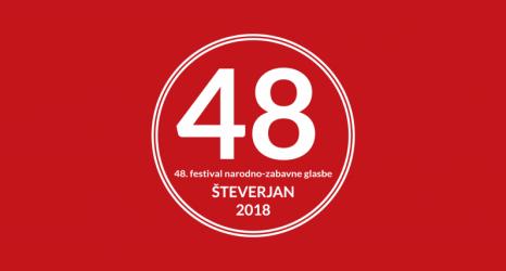 Festival 2018 – crowdfunding sponzorja CiviBank