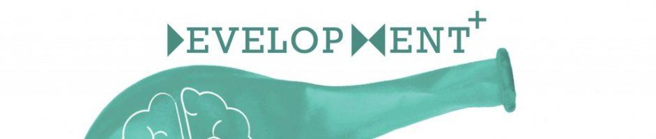 DevelopMent izobraževalni tečaj za mlade kulturne delavce